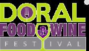 DFWF-Logo-nodate_rev_250x145