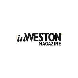 in-weston-magazine