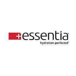 essentia-water