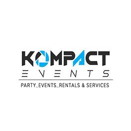 kompact-events