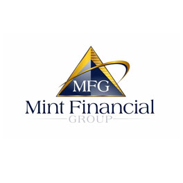 mint-financial