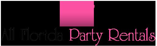 all-florida-party-rental-logo