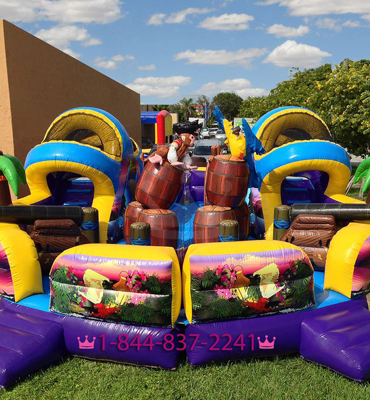 doral-food-wine-festival-kids-area_03