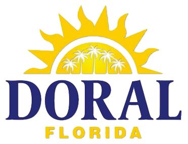 doral-city-logo