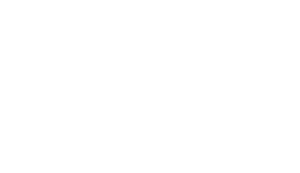 doralfood and wine festival logo