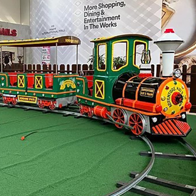 dfwf-kids-zone-trains