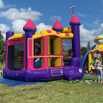 doral-food-wine-festival-kids-area_02