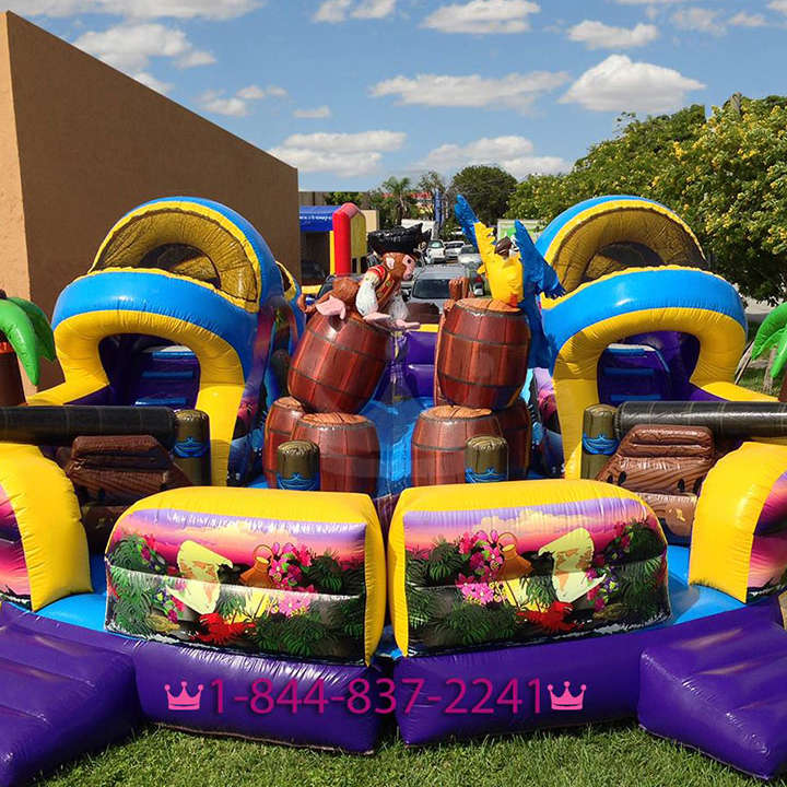 doral-food-wine-festival-kids-area_03